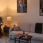 appartamento con wifi veloce vicino Palermo