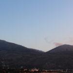 Monte Billiemi and Raffo rosso Palermo